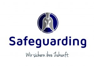 Safeguarding GmbH