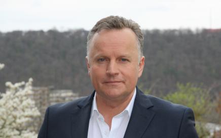 Oliver Petersen